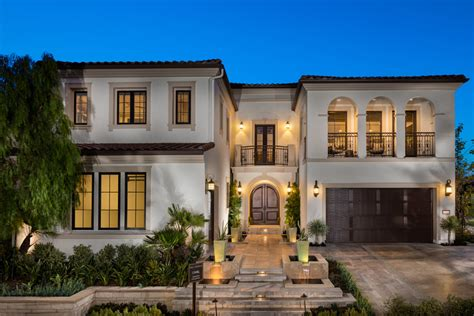 porter ranch ca new homes for sale westcliffe at porter