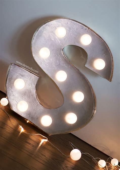 Maxi Avega c 243 mo hacer letras con luces f 225 cil formas luminosas para