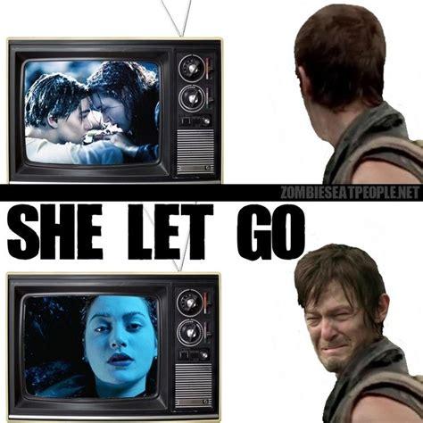 Best Walking Dead Memes - 99 best twd memes funny stuff images on pinterest
