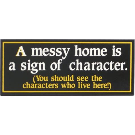 funny home decor 17 best images about home decor signs on pinterest funny