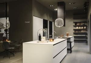 stores | cesar