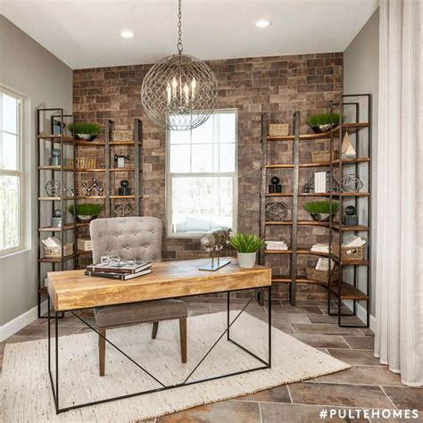 zen home office design ideas best 25 loft office ideas on pinterest loft room
