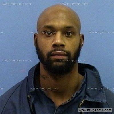 Sangamon County Il Court Records Wesley Grant Mugshot Wesley Grant Arrest Sangamon