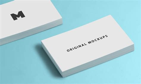 name card design template psd 1 best sles templates