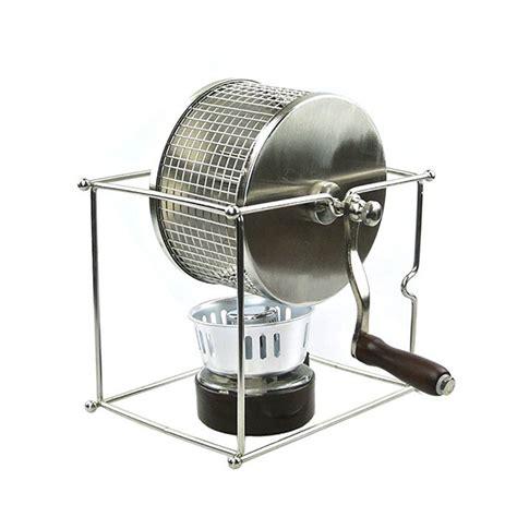 Mini Coffee Roaster mini coffee roaster small otten coffee jual mesin