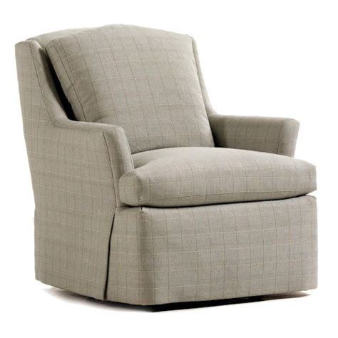 swivel rocker upholstered charles upholstered accents cagney