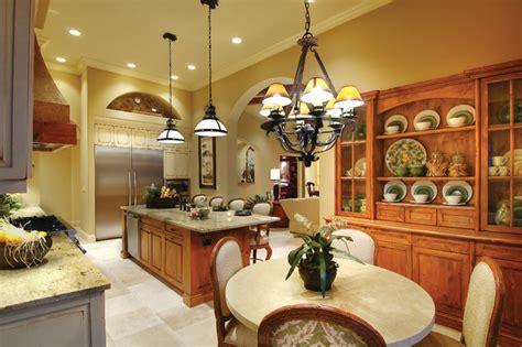 "Sater Design Collection's 6959 ""Valdivia"" Home Plan"