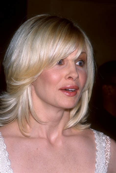 monica potter hairstyle monica potter picture short hairstyle 2013