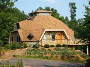dome home kits 5 great reasons to build a geodesic dome home dome home