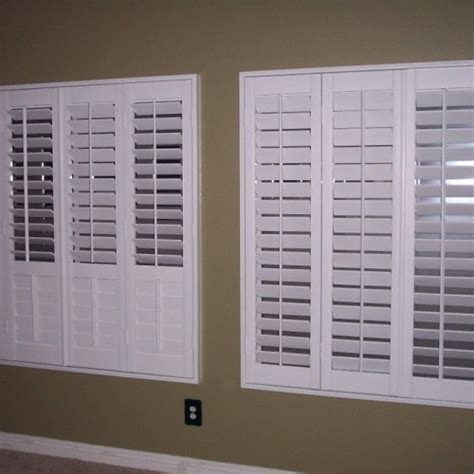 Shutters Interior Cheap by Cheap Plantation Shutters Melbourne Cheap Indoor Shutters