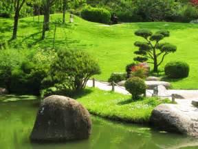 d 233 coration de jardin conseils d 233 co et travaux