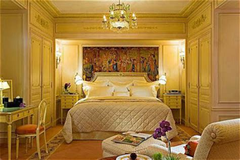The Most Beautiful Bedroom In The World by Top Most Beds And Bedrooms In The World