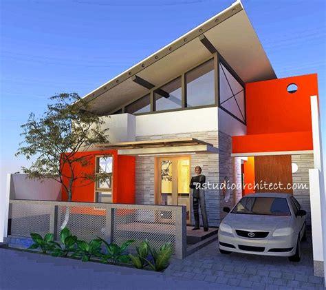 desain dapur lama a desain renovasi rumah dibawah 200jt