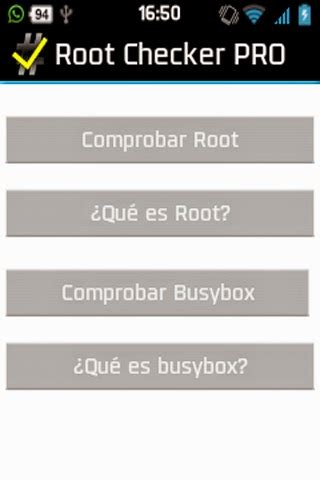 root checker pro apk root checker advanced pro apk v2 2 0 androidworking