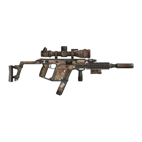 mod game vector kriss vector at fallout new vegas mods and community