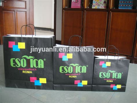 colored lunch bags colored paper lunch bags wholesale products china colored