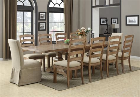 beautiful dining room sets beautiful dining room set furniture