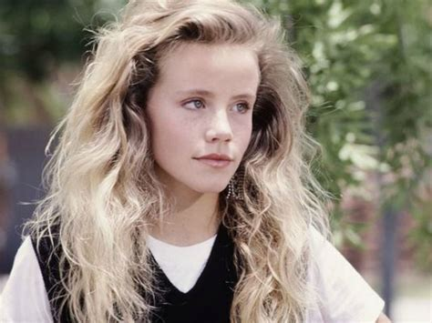 actress died of drug overdose can t buy me love actress amanda peterson died of an