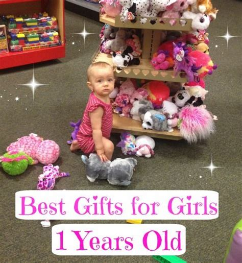 best 1 year old gifts homemade 72 best images about best toys for 1 year on
