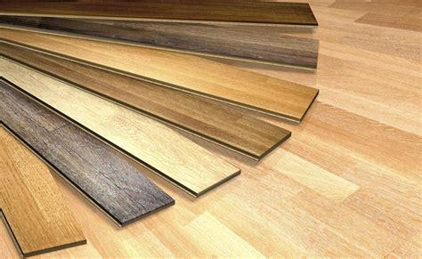 We'll Tell You How to Clean Laminate Floors Without Streaking