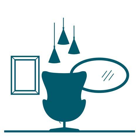 interior logo anne dailey design your design remodeling resource