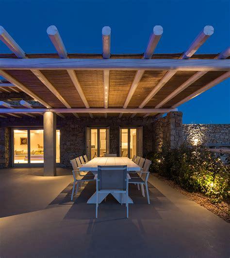 illuminazione terrazzo e lade per l illuminazione led terrazzo