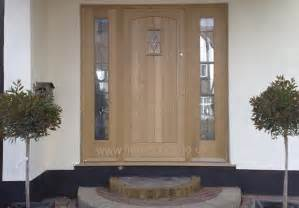 Oak External Front Doors Oak Doors Cottage Oak Door Cottage External Oak Door External Oak Door Oak Door Wooden Door