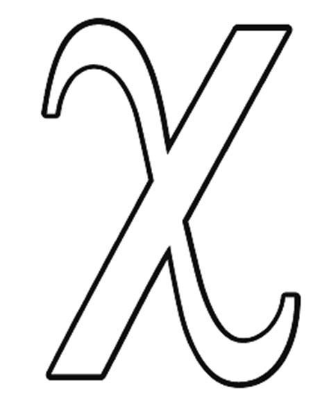 greek letter chi frat bing images