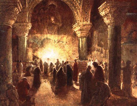 Of Worship Original mystagogy resource center november 2012