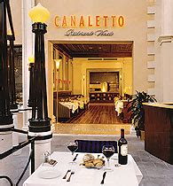 canaletto restaurant las vegas nv opentable