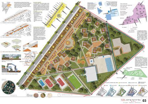 ufficio territorio torino proposta di progetto urbanistico sociologico variante