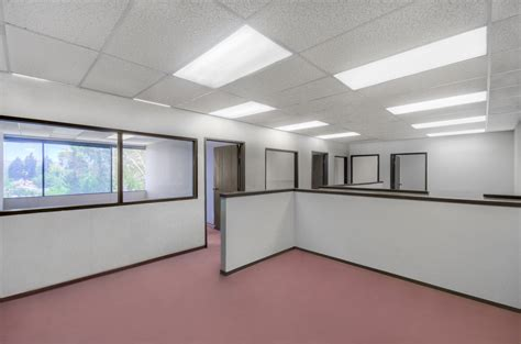 Office Space Rental Custom Office Space Warnerplazallc