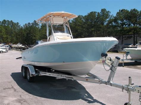 pioneer boats for sale in sc pioneer new and used boats for sale in sc