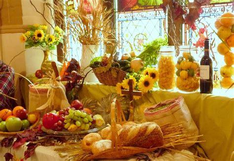 festive decoration services christian harvest festival www pixshark com images