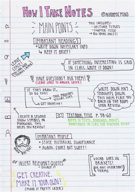 How To Make Paper Notes - best 25 handwriting ideas on handwriting