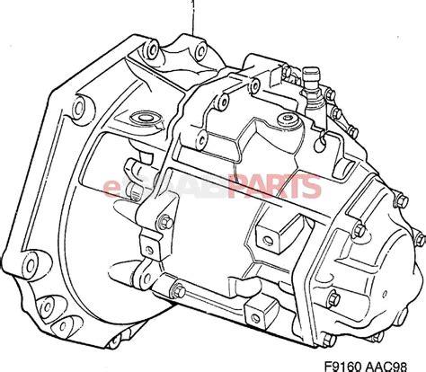 saab 9 5 parts diagram 1999 saab 9 5 transmission wiring diagram saab auto