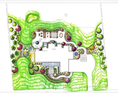 landscape layout pictures landscape design fox hollow landscaping and design inc