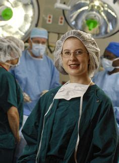 operating room assistant salary operating room on surgical tech nurses and registered nurses