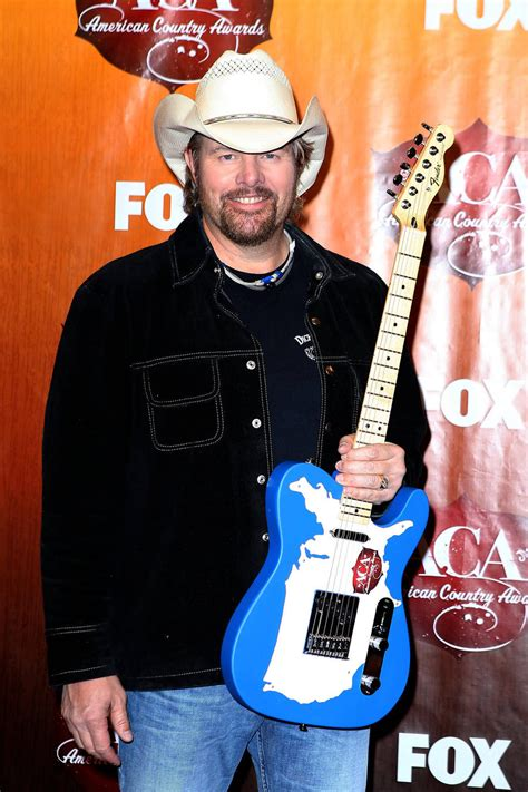 toby keith inauguration toby keith toby keith and 3 doors down performing at pre
