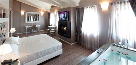 motel a con vasca idromassaggio con vasca idromassaggio weekend romantico