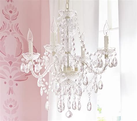 cheap chandeliers for rooms chandelier pottery barn