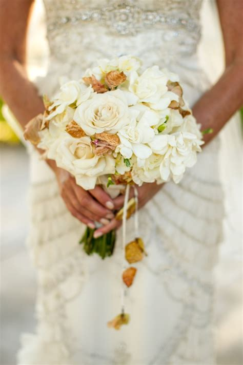 Handbouquet Goldwhite 16 best images about a and j on receptions bridal bouquets and wedding bouquets