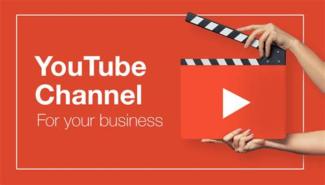 how to start your for beginners how to start a channel for your business