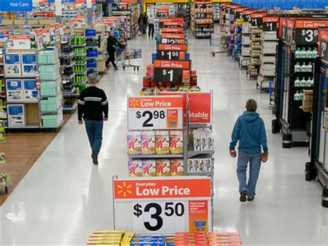 In Store Meth Detox Products Walmart by St Louis Walmart Evacuated After Cooks Meth