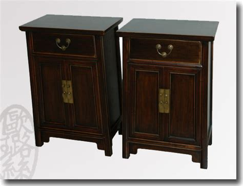 asian accent table asian antique furniture asian side tables and end