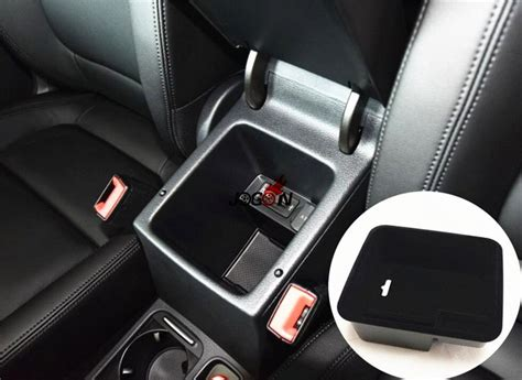Tissue Paper Box Car Holder Cars Interior Mobil Tempat Tisu Stainless 6887 best interior accessories images on cars