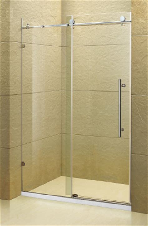 Delta Glass Shower Doors Delta Glass Door Frameless Shower Doors Vancouver Sliding Shower Doors Vancouver Glass Shower