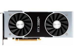 best mining gpu 2018 best graphics cards for mining
