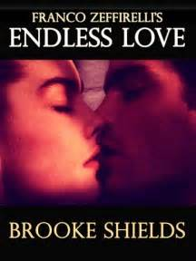 endless love film nederlands endless love image 1 movie theaters