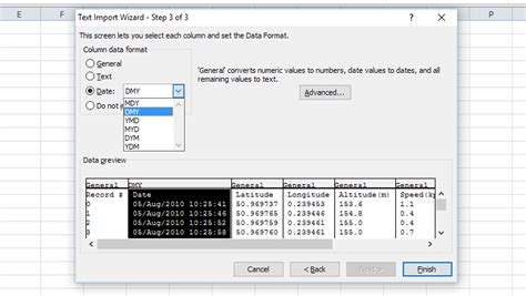 csv keep format how to save an excel file as csv format help with csv